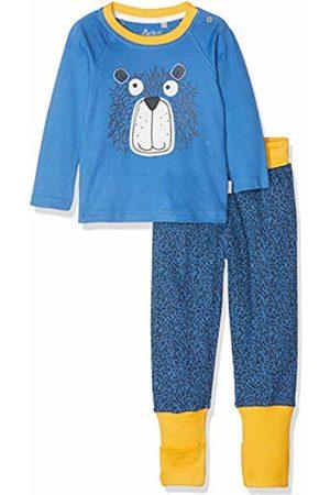 sigikid Baby Boys' Pyjama Set