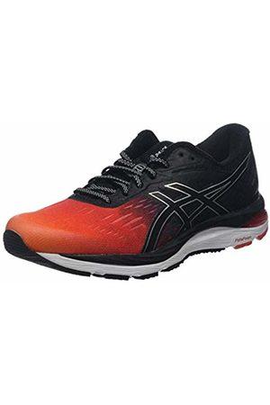 Asics Men''s Gel-Cumulus 20 Sp Running Shoes