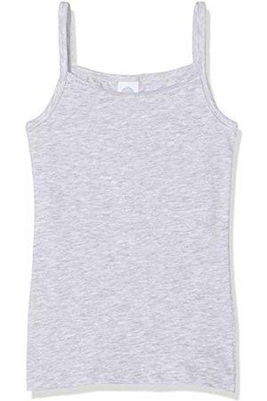 Sanetta Girl's 344662 Vest