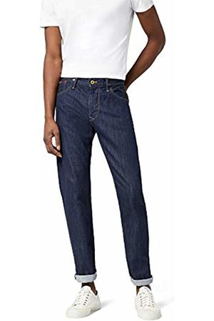 Tommy Hilfiger Men Slim - Men's 1957823827 Jeans - - 29W x 32L