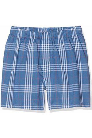 Sanetta Boy's 344819 Boxer Shorts
