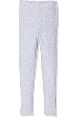 Sanetta Boy's 333578 Thermal underwear Bottom