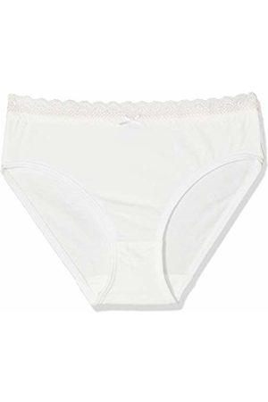Sanetta Girl's 344658 Panties
