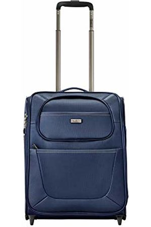Stratic Unbeatable 3 Koffer S Hand Luggage, 51 cm