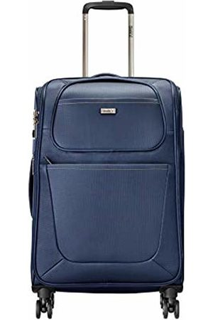 Stratic Unbeatable 3 Koffer M Hand Luggage, 68 cm