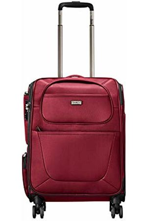 Stratic Unbeatable 3 Koffer S Hand Luggage, 55 cm