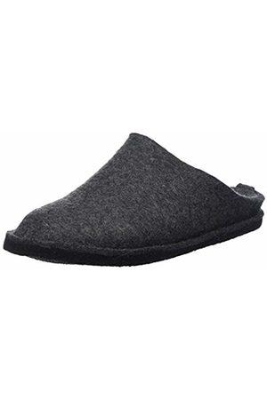 Haflinger Women''s Flair Soft Open Back Slippers