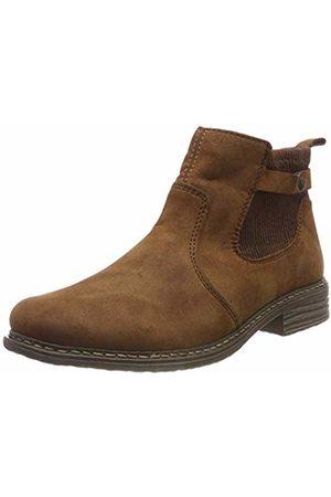 Rieker Women''s Z2186 Chelsea Boots