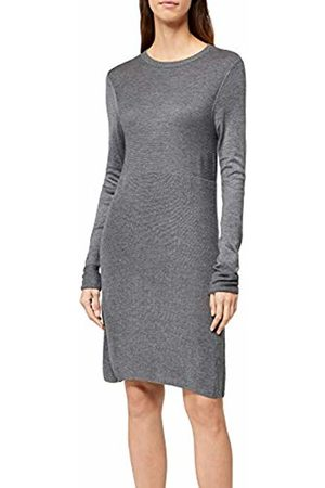 52e776d5c792 Esprit Women s 997cc1e808 Dress