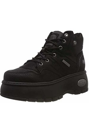 Dockers by Gerli Women''s 43dr202 Hi-Top Trainers