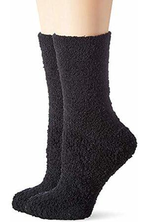 Camano Women's 3482 Socks, ( 0005)