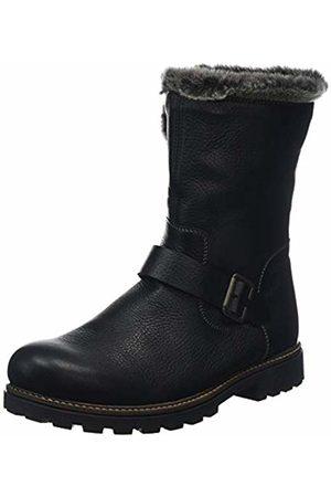 Remonte Women''s D7481 Snow Boots