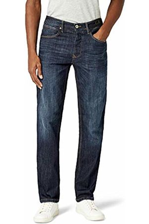 Blend Men Straight - Men's Straight Jeans
