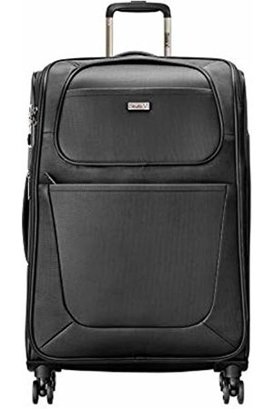 Stratic Unbeatable 3 Koffer L Hand Luggage, 80 cm