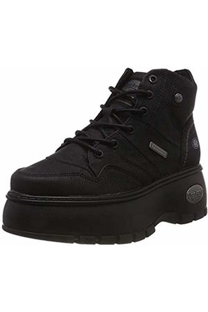 Dockers Women''s 43dr202 Hi-Top Trainers