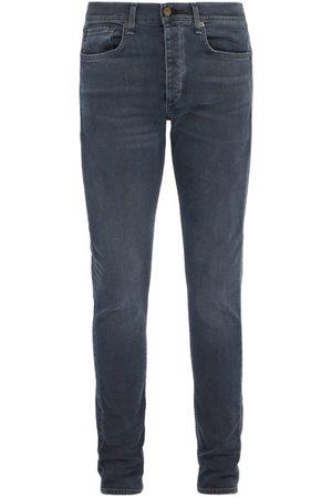 RAG&BONE Fit 1 Slim-leg Jeans - Mens