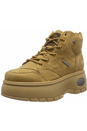Dockers Women's 43dr202 Hi-Top Trainers