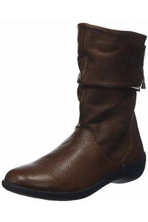 Padders Women's Regan Chelsea Boots