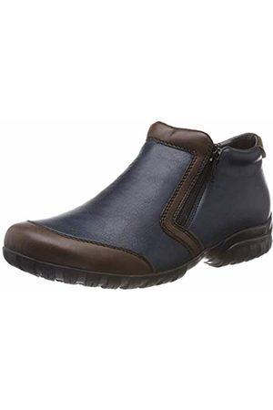 Rieker Women's L4659 Ankle Boots