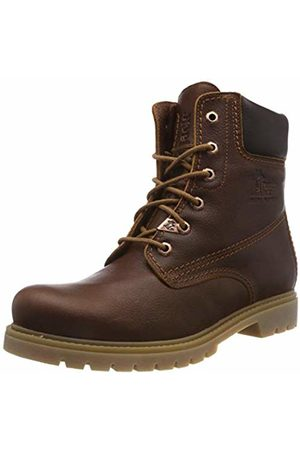 Panama Jack Women''s 03 Ankle Boots