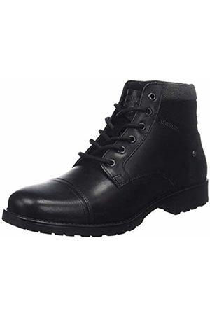 Redskins Mens Boots Size: 9.5 UK
