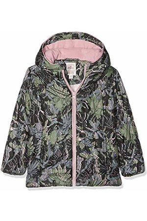 Esprit Kids Outdoor Jacket for Girl