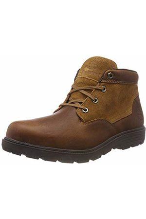 Timberland Men's Walden Park Classic Boots