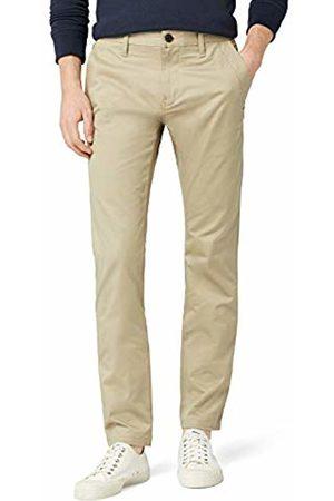 G-STAR RAW G-Star Men's Bronson Trousers, (DUNE 239)
