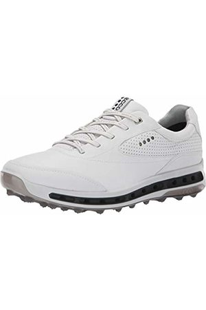 Ecco Men's M Golf Cool PRO Shoes, ( / /Transparent 50948)