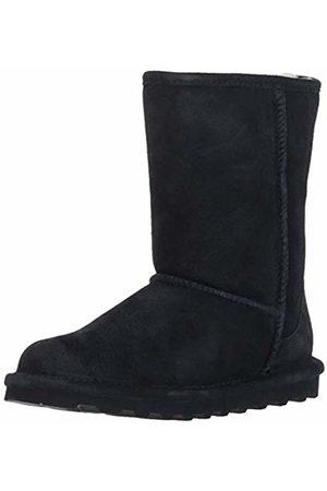Bearpaw Women''s ELLE Short Slouch Boots