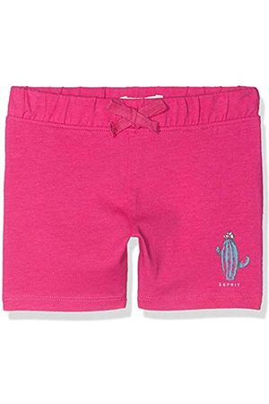 Esprit Kids Girl's RL2307304 Shorts