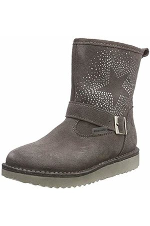 Ricosta Girls' Cosma Ankle Boots