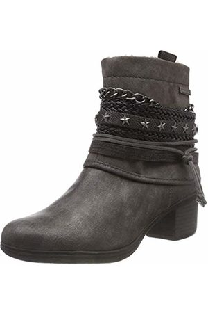 Dockers Women's 35cp324 Ankle Boots