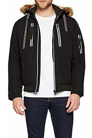 Esprit Men's 108cc2g016 Jacket