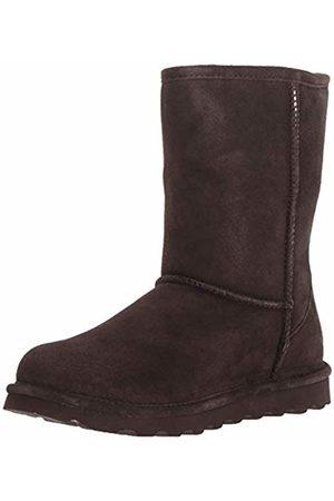 Bearpaw Women''s ELLE Short Boots