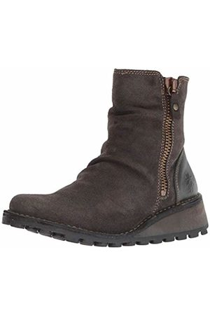 Fly London Women''s MONG944FLY Boots