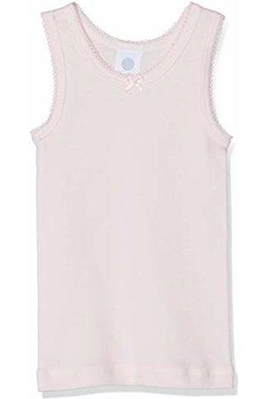 Sanetta Girl's 303606 Vest