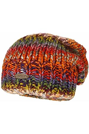 maximo Girl's Beanie Middle Hat