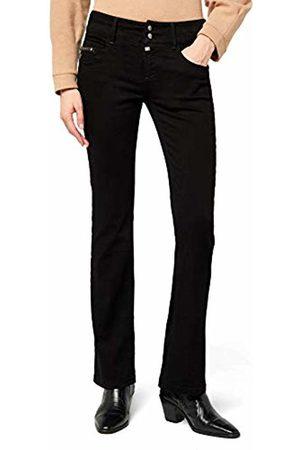 Timezone Women's Gretatz Bootcut Jeans