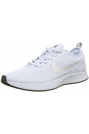 Nike Women's W Dualtone Racer Gymnastics Shoes, (Football /Vast / /014)