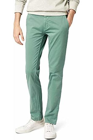HUGO BOSS Men's Schino-Slim D Trouser, (Open 478)