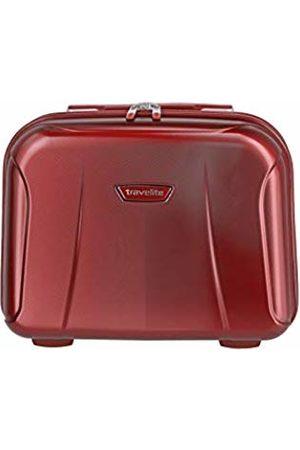 Elite Models' Fashion Luggage Cosmetic Case - 074502-10