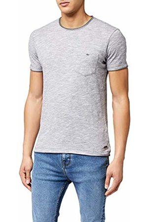 Esprit Men's 998cc2k815 T-Shirt