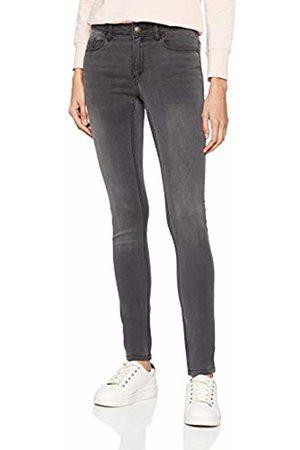 Only Women's Onlultimate King Rg DNM Jea Cry300 Noos Skinny Jeans, Medium Denim