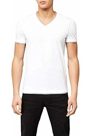 Esprit Men's 997EE2K812-2in1 T-Shirt