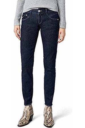 Herrlicher Women's Gila Slim Jeans, (raw 028)