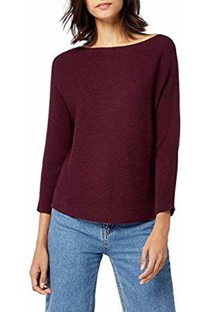 s.Oliver Women's 4899614367 Jumper
