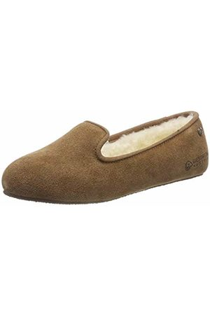Giesswein Women''s Molau Low-Top Slippers