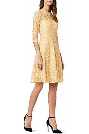 Intimuse Women's Dress, Off- (pfirsichfarben)