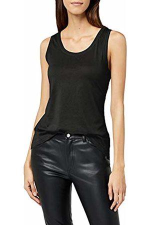 Intimuse Women's Sleeveless Sports Shirt - - XS